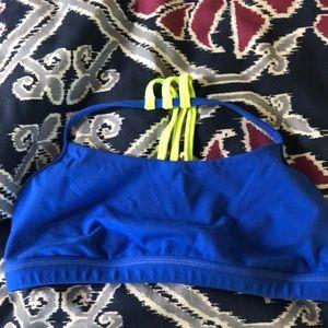 New condition Jo and Jax sports bra